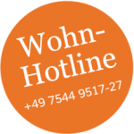 hotline-wohnungen-friedrichshafen
