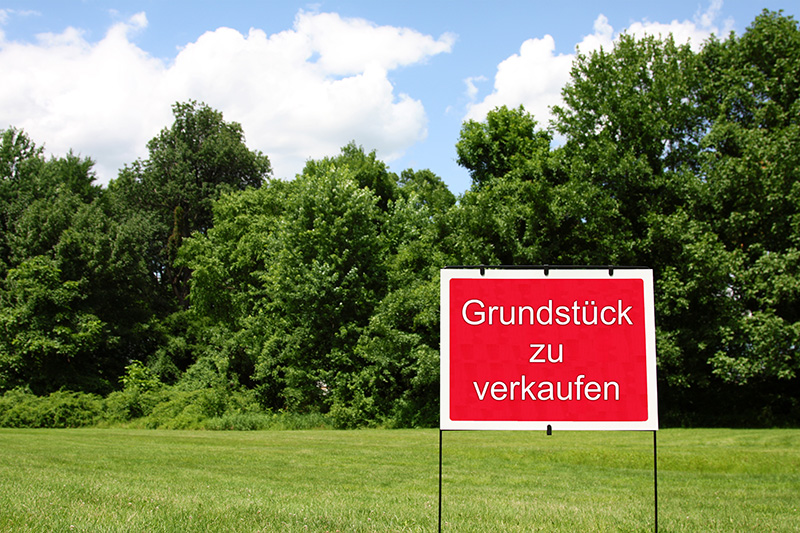 Grundstueck_klein